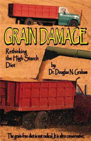 Grain Damage