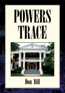 Powers Trace