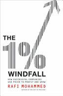The 1% Windfall Pdf/ePub eBook