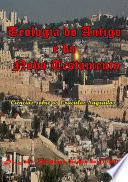 Teologia Do Antigo E Do Novo Testamento