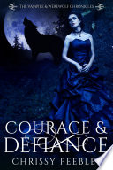 Courage   Defiance   Book 9