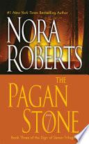 The Pagan Stone image
