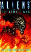 The Female War ebook
