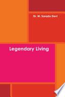 Legendary Living