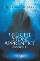 The Light Stone Apprentice Pdf