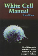 White Cell Manual Book