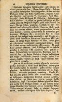 Strana 161