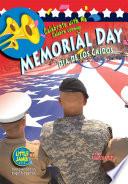 Memorial Day D  a de los Ca  dos Book