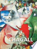 Marc Chagall Book PDF
