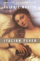 Italian Fever [Pdf/ePub] eBook