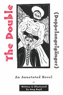 The Double Book PDF