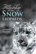 Fellowship of the Snow Leopards