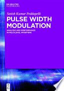 Pulse Width Modulation Book