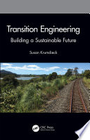 Transition Engineering