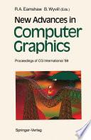 download основы графического дизайна на