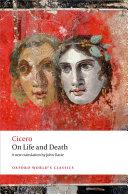 On Life and Death [Pdf/ePub] eBook