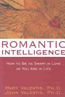 Romantic Intelligence