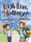 High Five  Mallory
