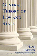 General Theory of Law and State
