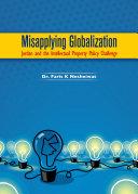 Misapplying Globalization