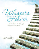 Whispers from Heaven Pdf/ePub eBook