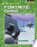 Fortnite  Combat