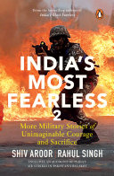 India s Most Fearless 2