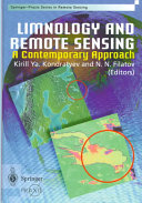 Limnology and Remote Sensing