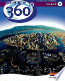 Geography 360°