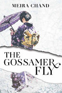 Pdf The Gossamer Fly