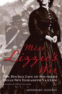 Miss Lizzie s War