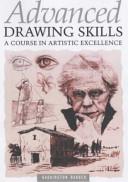 Advanced Drawing Skills