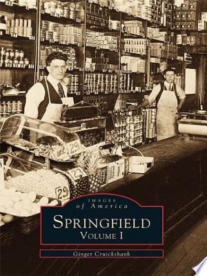 Download Springfield Free PDF Books - Free PDF