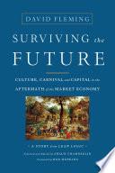 Surviving the Future