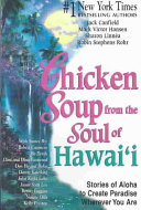 Chicken Soup from the Soul of Hawaii