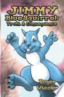 Jimmy Bluesquirrel