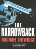The Narrowback