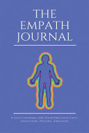 The Empath Journal