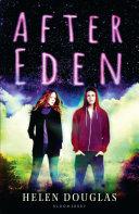 After Eden Pdf/ePub eBook