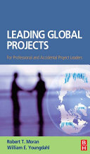 Leading Global Projects