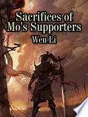 Sacrifices of Mo s Supporters