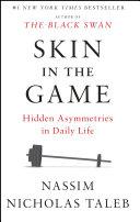 Skin in the Game Pdf/ePub eBook
