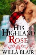 His Highland Rose