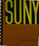 Union List of Serials