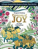 Promises of Joy Book