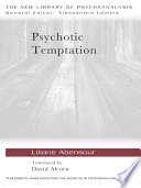Psychotic Temptation