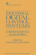 Industrial Digital Control Systems