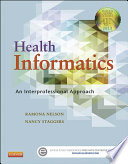Health Informatics - E-Book