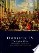 Omnibus IV