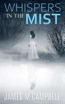 Pdf Whispers in the Mist